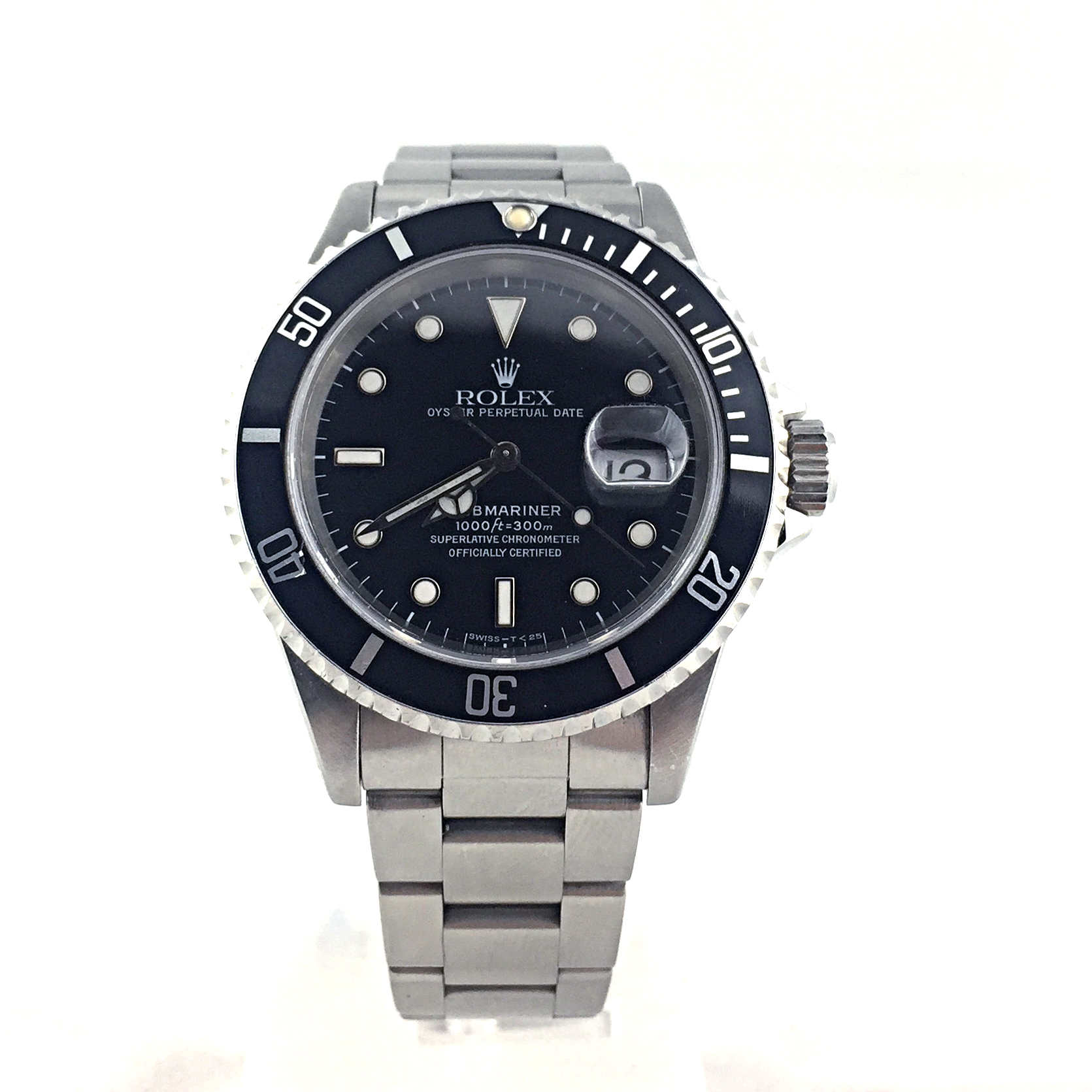sub shop rolex gilt nipple mariner yellow solid submariner upper black watches gold dial